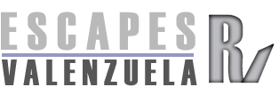 Escapes Valenzuela
